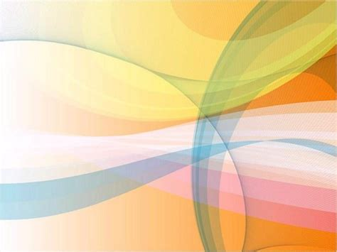 color abstract powerpoint ppt backgrounds color abstract