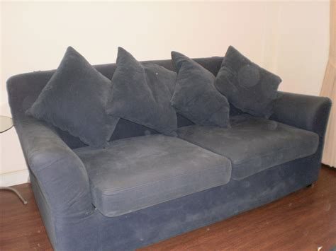 Used Corner Sofa Bed Used Sofa Bed Second Sofa Beds Home And Textiles Thesofa