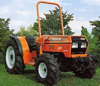 goldoni star 3070 | tractor & construction plant wiki