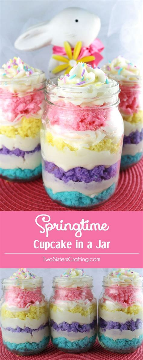 easter recipes 25 best ideas about easter cupcakes on pinterest easter