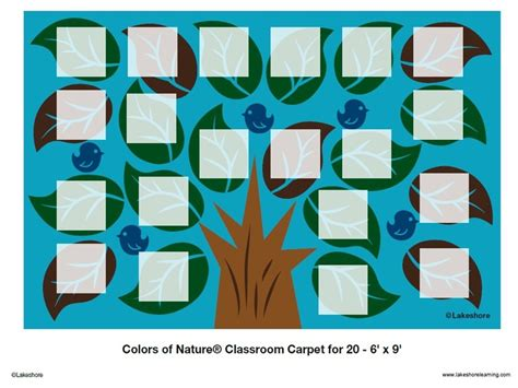 lakeshore classroom rugs 13 best classroom rug seating images on classroom carpets classroom organization