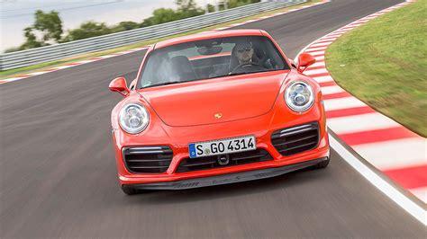 Porsche 911 Turbo S Red by 2017 Porsche 911 Turbo S Blue Color Free Images 2633