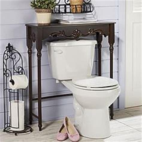 the toilet table bathroom creative ideas on bathroom mirror