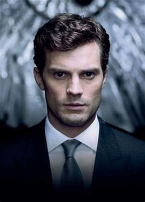 christian grey 1000 ideas about christian grey on pinterest jamie