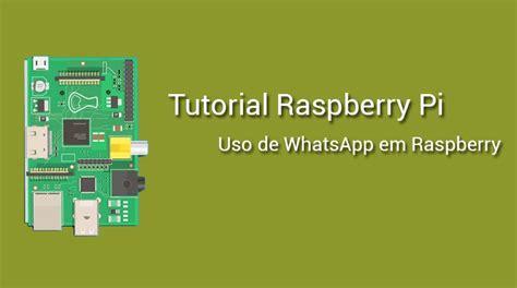 Tutorial De Uso Whatsapp | whatsapp enviar e receber mensagens do whatsapp com