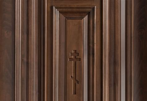 Solid Wood Doors Exterior Solid Wood Doors Wood Exterior Front Doors Solid Large Exterior Entry Doors For Modern