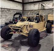 Tactical Buggy  Bug Out Gear Pinterest