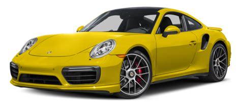 yellow porsche png 2017 jaguar f type coupe vs 2017 porsche 911 turbo s