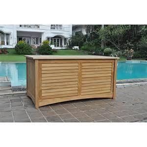 Teak Outdoor Furniture In Sydney » Home Design 2017