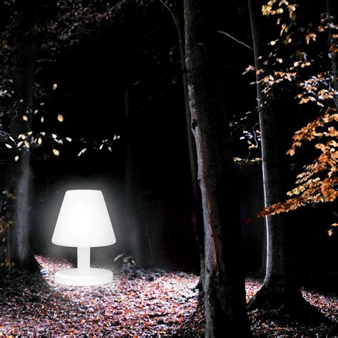 Fatboy Outdoor Lighting Fatboy Outdoor Lighting Fatboy Edison The Grand L Contemporary Outdoor Lighting By Barbed