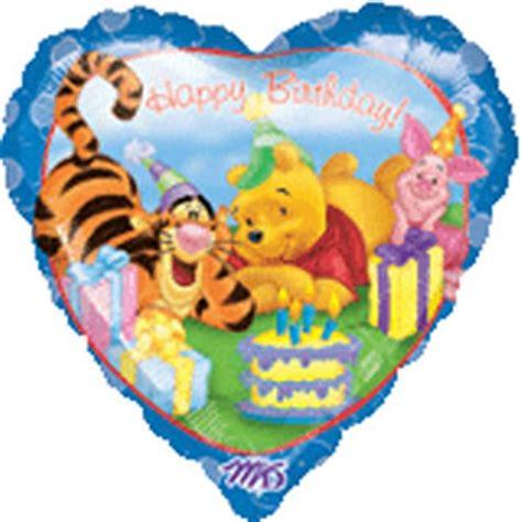 18 Foil Happy Holidays Stripes 17085 Isi 1 winnie the pooh birthday foil balloon