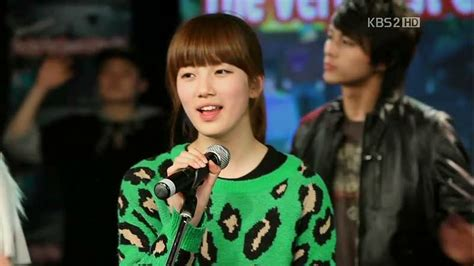download mp3 full album ost dream high dream high episode 10 187 dramabeans korean drama recaps