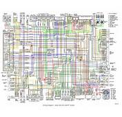 Automotive Technology Wiring Diagrams  Get Free Image About