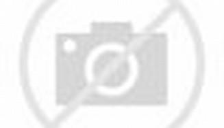 Sekar Jagad Project: Tari-tarian Nusantara