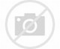 Tom and Jerry Anime as Human