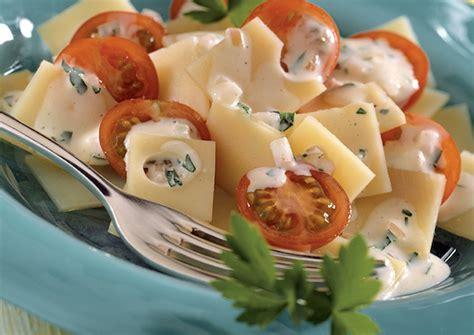 cucina francese piatti tipici i piatti tipici della cucina francese tra cibi e prodotti