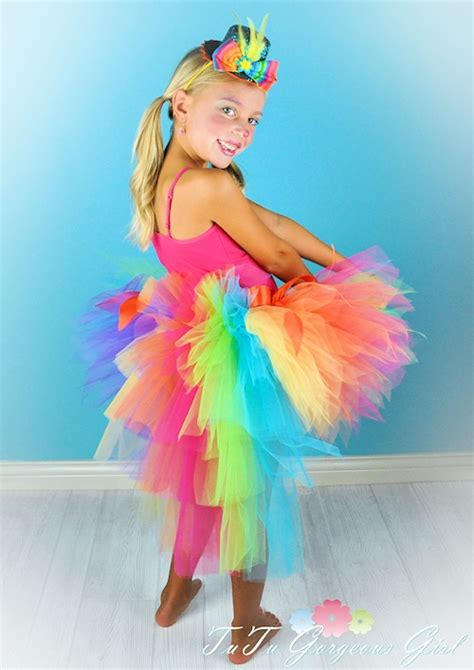 Aqua Ballerina Pettidress handcrafted boutique tutus bustle tutus mini top hats accessories for of all ages all