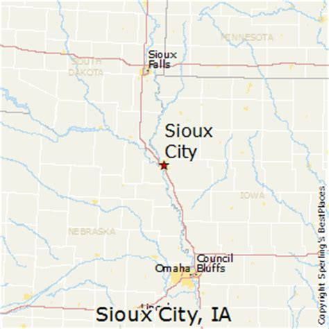 houses for rent in sioux city iowa best places to live in sioux city iowa