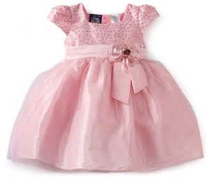Pics photos clothes baby girls dresses baby girls party dress plum