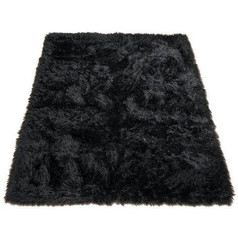 white faux fur area rug best 25 faux fur rug ideas on fur rug fur