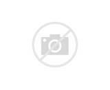 Rental Property Business Model Images