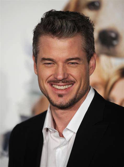 actor dane from grey s anatomy eric dane hollywood hottie