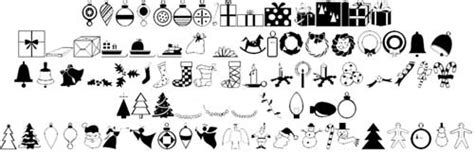 Wedding Font Dingbats by Dingbat Fonts You Must In Your Design Arsenal