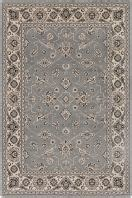 Bacara Rug by 1000 Images About Rugs On Wool Area Rugs