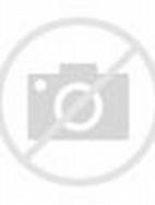 Jahit Online Kebaya Modern Brocade Batik Mewah