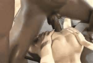 posted in uncategorized tagged big dick gif interracial