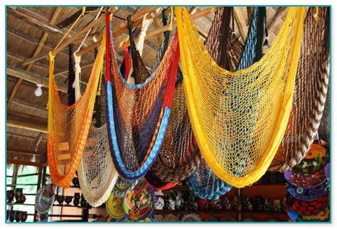 Mexican Hammocks For Sale mexican hammocks for sale