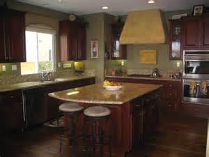 Sage Green Kitchen Walls Design Ideas Decorpad » Home Design 2017