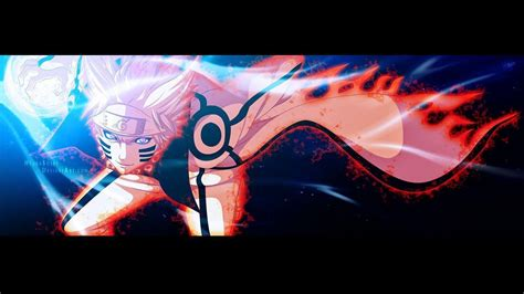 wallpaper keren naruto hd naruto rasengan wallpapers wallpaper cave