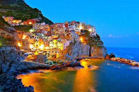 best places to visit in italy in october top 10 best honeymoon destinations in the world