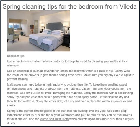 tips for cleaning bedroom cleaning bedroom tips photos and video