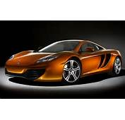 Cool Cars Wallpapers 2011