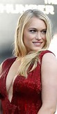 Leven Rambin Hunger Games
