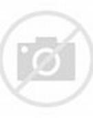 ... pose pose cantiknya mengenakan hijab citra kirana cantik berhijab ii