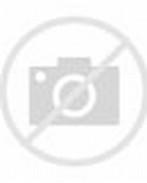 Citra Kirana Hijab Tutorial