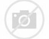 Nabilah JKT48