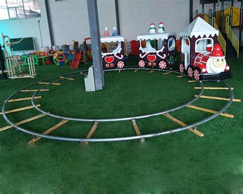 buy amusement park trains for sale top kiddie supplier