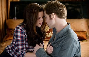 Bella et Edward | World of Twilight