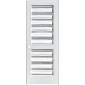 Window shutters installed houston 713 528 3667 door houston door