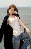 Anya Oxi Vlad Model