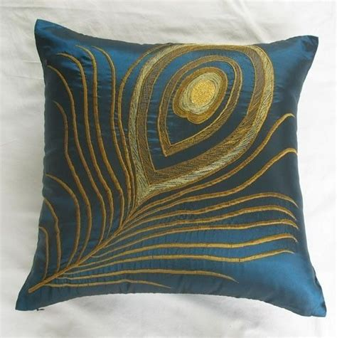 best 25 feather pillows ideas on pinterest rustic