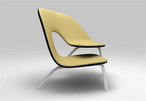 modernist chair modern chair design for lovers hug chair home