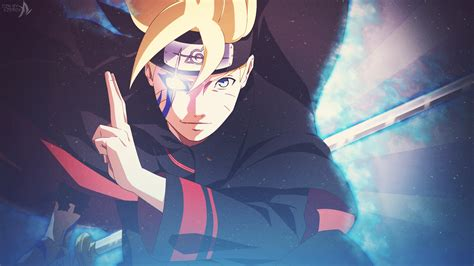 film boruto full episode boruto naruto next generation episode 1 review otakusama