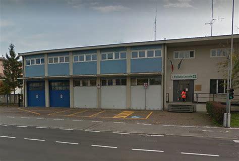 ufficio di piano lodi sicurezza polizia locale ztl comune di lodi