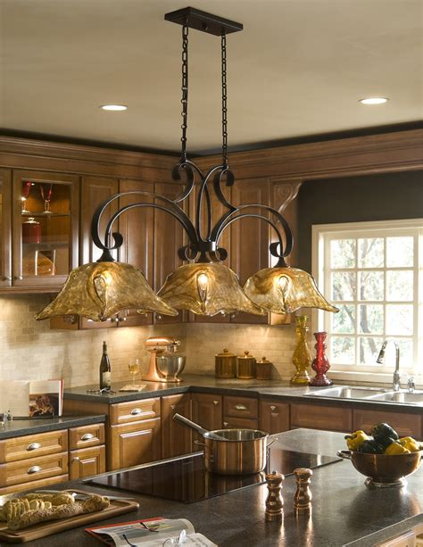 Country Style Kitchen Lighting Wonderful Rustic Pendant Lighting Kitchen And With Rustic Li June Kitchen Island Chandelier