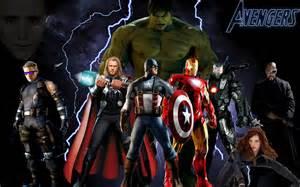 Avengers desktop the avengers 12876230 1920 1200 jpg